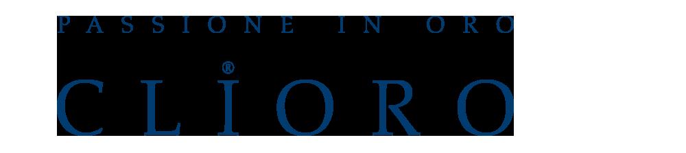 clioro_logo